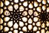 IMGP0429 (Kristin KA) Tags: agra taj mahal inde fort rouge red mausolee mausoleum