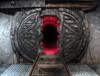 Gateway (Kriegaffe 9) Tags: abandoned scifi gateway portal hdr filmset ue urbex rew gloe ngte pyestock cell3