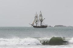 california sailing sonoma sailor bodegabay ladywashington richardhenrydana twoyearsbeforethemast canont4i
