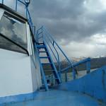 "Ferry boat to Akdamar <a style=""margin-left:10px; font-size:0.8em;"" href=""http://www.flickr.com/photos/59134591@N00/8646883625/"" target=""_blank"">@flickr</a>"
