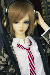 En (j_rhapsodies) Tags: bjd pan ringdoll