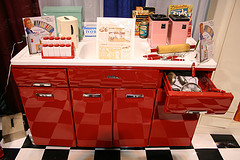 "Vintage Kitchen Items • <a style=""font-size:0.8em;"" href=""http://www.flickr.com/photos/85572005@N00/8652564469/"" target=""_blank"">View on Flickr</a>"