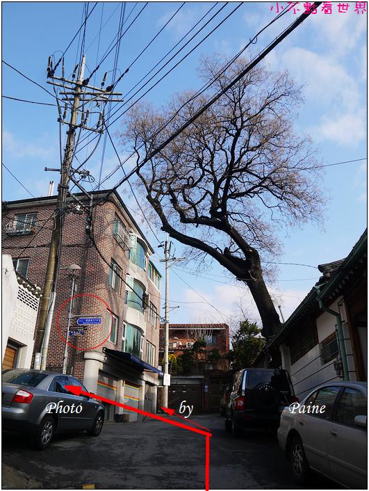 0407北村八景(067).JPG