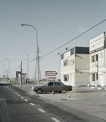 Fernando_Maselli_serie Poligonos Industriales