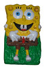 "Spongebob • <a style=""font-size:0.8em;"" href=""http://www.flickr.com/photos/66759318@N06/8679119228/"" target=""_blank"">View on Flickr</a>"