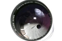 heinz Kilfitt 300 f5.6,0023 (Ebanator) Tags: canon lens 300mm mount telephoto tele f56 heinz exakta kilar 60d kilfitt