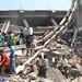 Bangladesh_Collapse17
