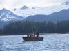 Alaska Fishing Tent Camp - Sitka 24