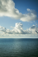Infinity (ehanoglu) Tags: infinity sea cloud sky blue tone istanbul turkey trkiye ile feneri karadeniz blacksea travel minimalism emrehanoglu emrehanolu emre hanolu