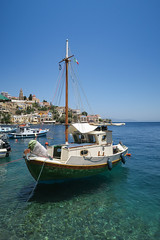 Symi (chipsflower) Tags: vacances grce 2016 rhodes symi