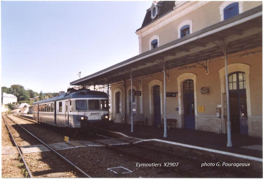 2907 Eymoutiers 01