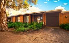 2/165-167 Adelaide Street, St Marys NSW