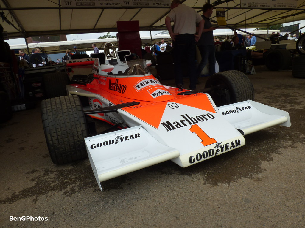 The World 39 S Newest Photos Of Autosport And Marlboro
