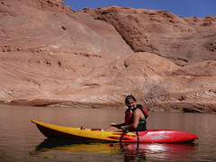 hidden-canyon-kayak-lake-powell-page-arizona-southwest-DSCF0008