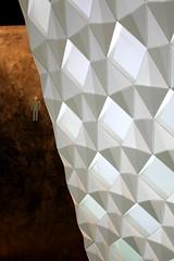 Inside the Oslo Opera House (daniel.virella) Tags: theoslooperahouse oslo norway norge dennorskeoperaballett lundevall snhetta operahuset design architecture taraldlundevall dennorskeopera picmonkey