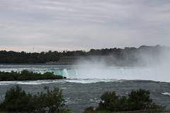 IMG_7228 (pmarm) Tags: niagarafalls waterfall water mist
