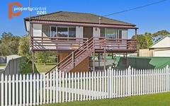 22 Farrar Road, Killarney Vale NSW