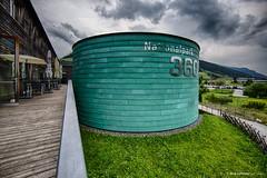 20160817142734 (Henk Lamers) Tags: austria mittersill nationalparkhohetauern nationalparkwelten osttirol