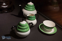 LEXsample_20160422-0022 (LEXsample) Tags: amsterdam amsterdamseschool europe lexsample netherlands noordholland oudzuid pauluspotterstraat stedelijkmuseumamsterdam wonenindeamsterdamseschool aardwerk beverage ceramic collection drink earthenware education food green museum tea white nl