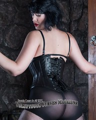 #mistress #della #pandorasbox #leather #corset #curves #curvygirl #dominatrix #bdsm #brunette #sexybody #booty #published #voluptuos #magazine #voluptuouscurves #photography #zealusmedia #dungeon (ZealusMedia) Tags: mistress della pandorasbox leather corset curves curvygirl dominatrix bdsm brunette sexybody booty published voluptuos magazine voluptuouscurves photography zealusmedia dungeon