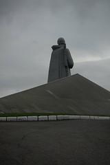 DSC04804 (The Man-Machine) Tags:  sculpture memorial warmemorial