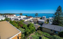 7/51 Ronald Avenue, Shoal Bay NSW
