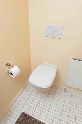 NE Clackamas Bath & Basement 016