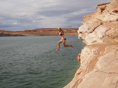hidden-canyon-kayak-lake-powell-page-arizona-southwest-IMGP4138 (lakepowellhiddencanyonkayak) Tags: kayaking arizona southwest kayakinglakepowell lakepowellkayak paddling hiddencanyonkayak hiddencanyon slotcanyon kayak lakepowell glencanyon page utah glencanyonnationalrecreationarea watersport guidedtour kayakingtour seakayakingtour seakayakinglakepowell arizonahiking arizonakayaking utahhiking utahkayaking recreationarea nationalmonument coloradoriver halfdaytrip lonerockcanyon craiglittle nickmessing lakepowellkayaktours boattourlakepowell campingonlakepowellcanyonkayakaz antelopecanyon