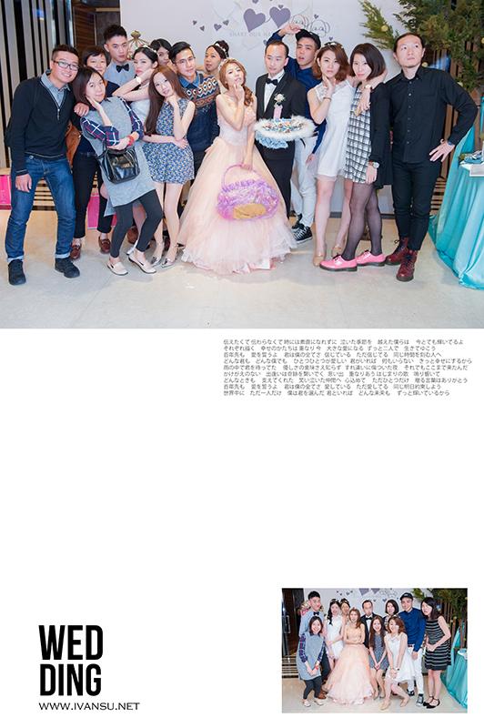 29046328274 5e865997ea o - [台中婚攝]婚禮攝影@裕元花園酒店 時維 & 禪玉