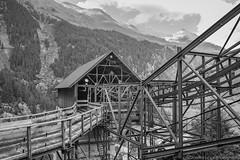 Val Ridanna 08/2016 (lucazanotto8) Tags: verde miniera ridanna alto adige