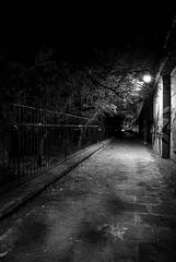 (Alex Mavross) Tags: blackandwhite blacknwhite bw blackandwhitestreet street streetphotography road roadphotography emptyspace emptyroad