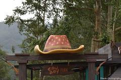 Munnar Cow Boy Park - Munnar (Dinesh flicks) Tags: munnar munnarphotos munnarscenaries munnartouristspot devikulam topstation amaravathidam chinnarwildlifesanctuary thekkady dinesh photography kerala