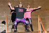 Certified Sexy (bkrieger02) Tags: warriorsofwrestling wow tier1wrestling empirestateofmind wrestling prowrestlingprofessionalwrestling indywrestling indiewrestling independantwrestling supportindywrestling squaredcircle sportsentertainment wwe nxt roh ringofhonor tna impactwrestling sportsphotography actionphotography flashphotography canon canonusa teamcanon sigma 1750 brooklyn nyc newyorkcity
