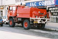 SDIS 06 (mduthet) Tags: sdis06 nice alpesmaritimes ccf renault renaultm180 camiva camionpompier vhiculespompiers sapeurspompiers
