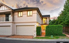 37B Charlton Drive, Liberty Grove NSW