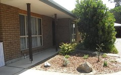 1/53 Smith Street, Broulee NSW