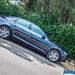 2016-Audi-A4-2