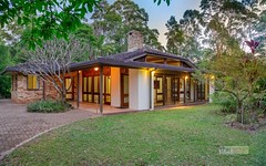40 Rowsells Road, Korora NSW