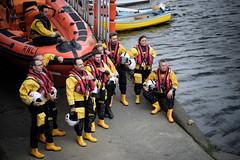 The Helms (si.moore@ymail.com) Tags: aberystwyth ceredigion rnli royalnationallifeboatinstitution coastal lifeboatstationproject jacklowe collodion glassplate portraits savinglivesatsea simoore 2016
