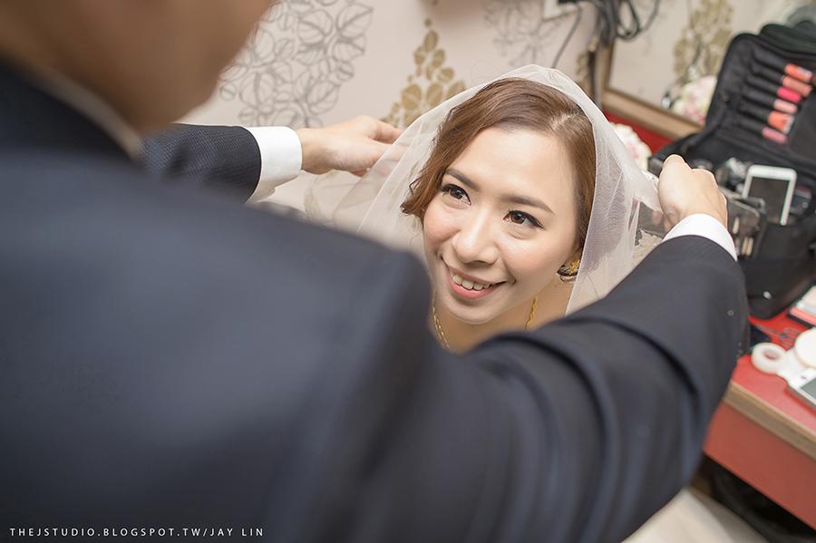 富基采儷 婚攝JSTUDIO_0108