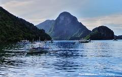 El Nido Palawan (Rex Montalban Photography) Tags: rexmontalbanphotography philippines palawan elnido hdr