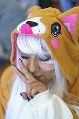 FanimeCon 2016 (foxgrrl) Tags: anime fanime fanime2016 fanimecon fanimecon2016 kigurumi animation convention cosplay costume fandom sanjose ca theunitedstatesofamerica geo:lon=12188861111111 geo:country=theunitedstatesofamerica camera:make=sony geo:lat=3733 exif:make=sony exif:lens=fe55mmf18za exif:focallength=55mm geo:state=ca exif:aperture=20 geo:city=sanjose geo:location=sanjosemceneryconventioncenter camera:model=ilce7rm2 exif:isospeed=125 exif:model=ilce7rm2