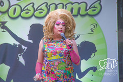 Possum Show 2016-23 (HuffDaddyATL) Tags: eastpoint possum show bad drag fundraiser homeless gay youth