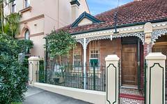 22 Mears Avenue, Randwick NSW