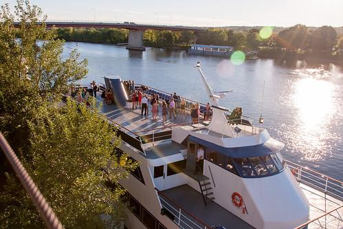 Sage Centennial Cruise_0148