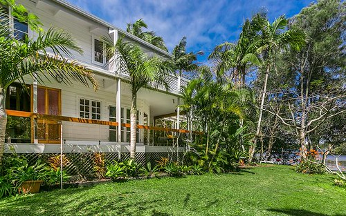7-9 Childe Street, Byron Bay NSW