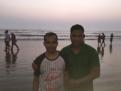 Cox's Bazar (masum.bd) Tags: coxsbazar