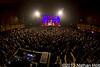 Papa Roach @ Congress Theatre, Chicago, IL - 01-27-13