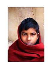 Jaipur Boy