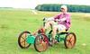 SALISBURY 1.jpg  R3MAY12 (Monny 717) Tags: car electric micro googly powered quadricycle quadracycle tumtumcar